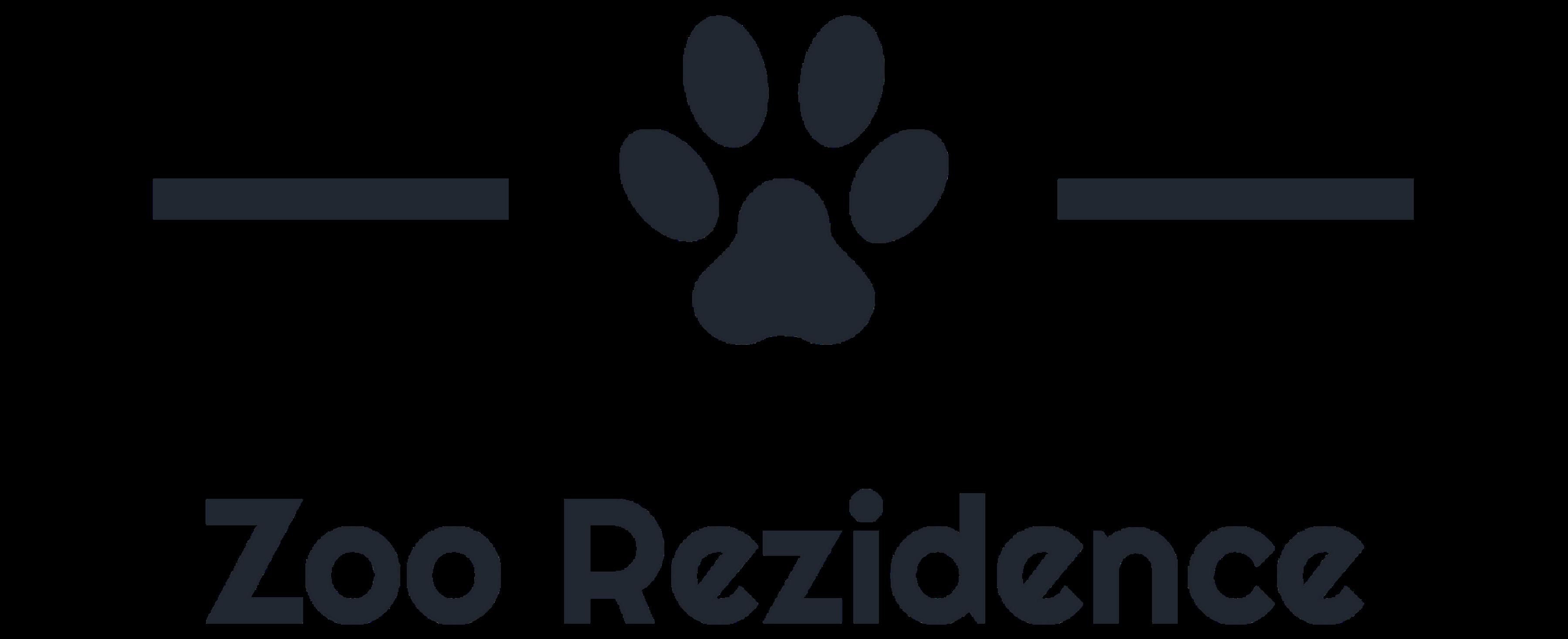 Zoo Rezidence